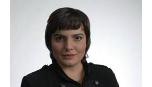 Bonka-Vasileva__