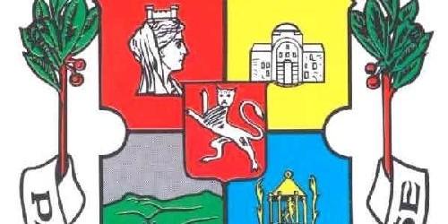 GERB_NA_SOFIA (1)