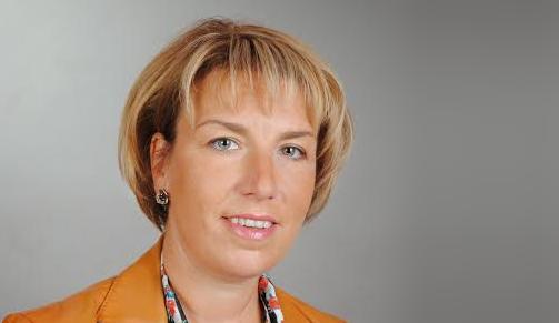 Елена Спасова