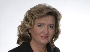 Грети Стефанова