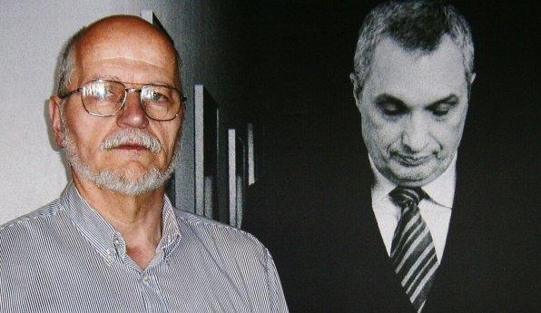 Любомир Арнаудов