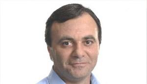 Любомир Георгиев