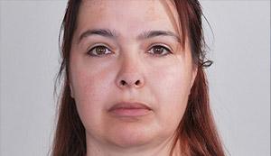 Мая Стоянчева