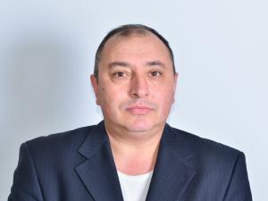 Павлин Чергански