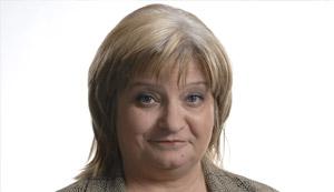 Росица Арнаудова