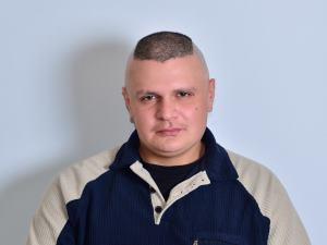 Светлин Станков