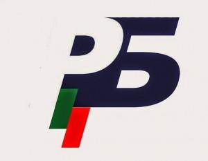 РБ-лого
