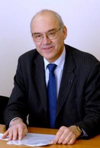 Иван Иванов(1)