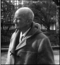 Проф. Константин Кацаров