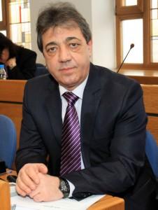 Вили Лилков